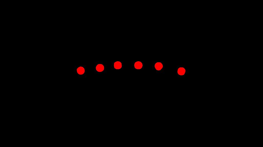 5a-1024x576